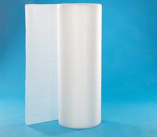 Воздушно-пузырчатая пленка Пенобабл ППЭ1-Т90 1.2×25-2
